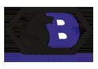 SB Marketing logo