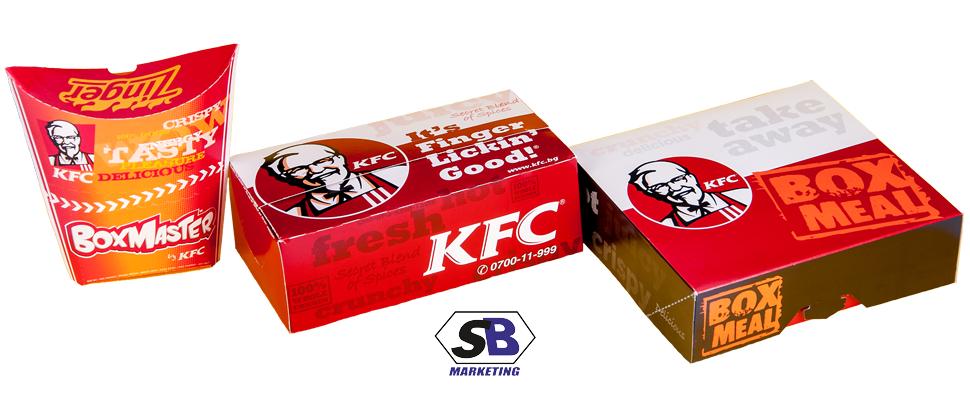 SB Marketing